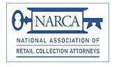 NARCA (National Association of Retail Collection Attorneys